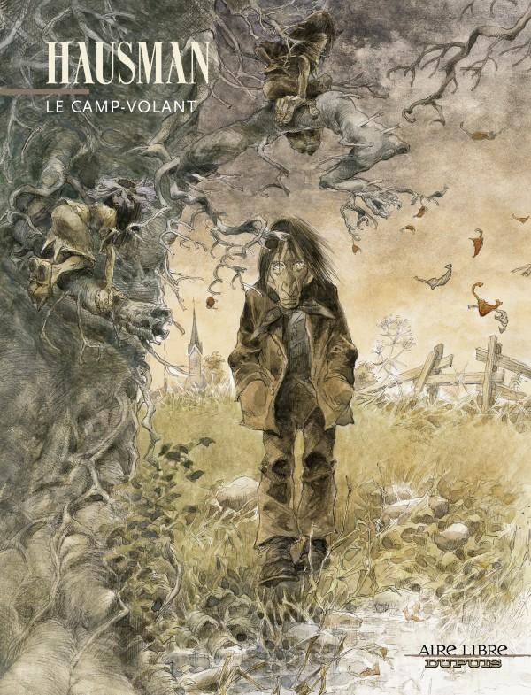 cover-comics-le-camp-volant-tome-1-le-camp-volant