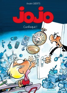 cover-comics-jojo-tome-17-confisqu