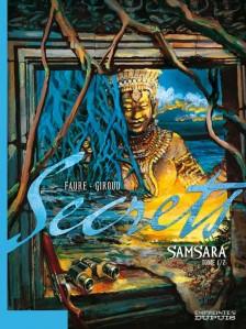 cover-comics-secrets-samsara-tome-1-2-tome-1-secrets-samsara-tome-1-2