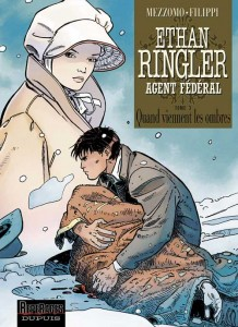 cover-comics-ethan-ringler-agent-fdral-tome-3-quand-viennent-les-ombres