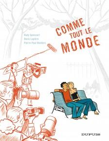 cover-comics-comme-tout-le-monde-8211-histoire-complte-tome-1-comme-tout-le-monde-8211-histoire-complte