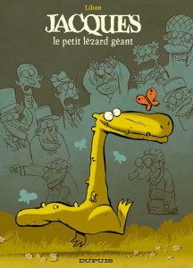 cover-comics-jacques-le-petit-lzard-gant-tome-1-jacques-le-petit-lzard-gant