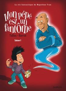 cover-comics-mon-pp-est-un-fantme-tome-1-saison-1