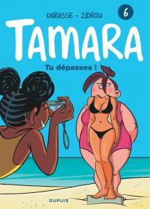 cover-comics-tamara-tome-6-tu-dpasses