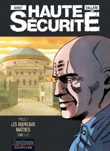 cover-comics-haute-scurit-tome-3-les-nouveaux-matres-8211-tome-1-2