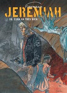 cover-comics-jeremiah-tome-28-esra-va-trs-bien