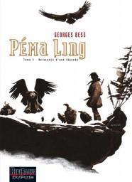 Pema Ling, n� 4