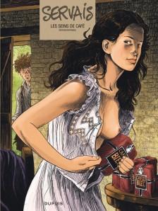cover-comics-les-seins-de-caf-tome-2-les-seins-de-caf