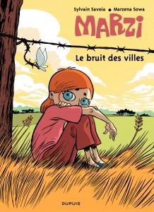 cover-comics-marzi-tome-4-le-bruit-des-villes