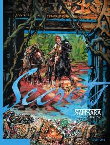 cover-comics-secrets-samsara-tome-2-2-tome-2-secrets-samsara-tome-2-2