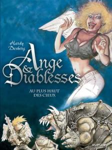 cover-comics-au-plus-haut-des-cieux-tome-1-au-plus-haut-des-cieux
