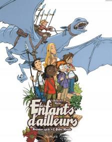 cover-comics-les-enfants-d-8217-ailleurs-8211-l-8217-intgrale-tome-1-l-8217-autre-monde