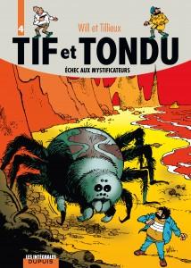 cover-comics-chec-aux-mystificateurs-tome-4-chec-aux-mystificateurs