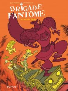 cover-comics-le-chevalier-bagr-tome-2-le-chevalier-bagr