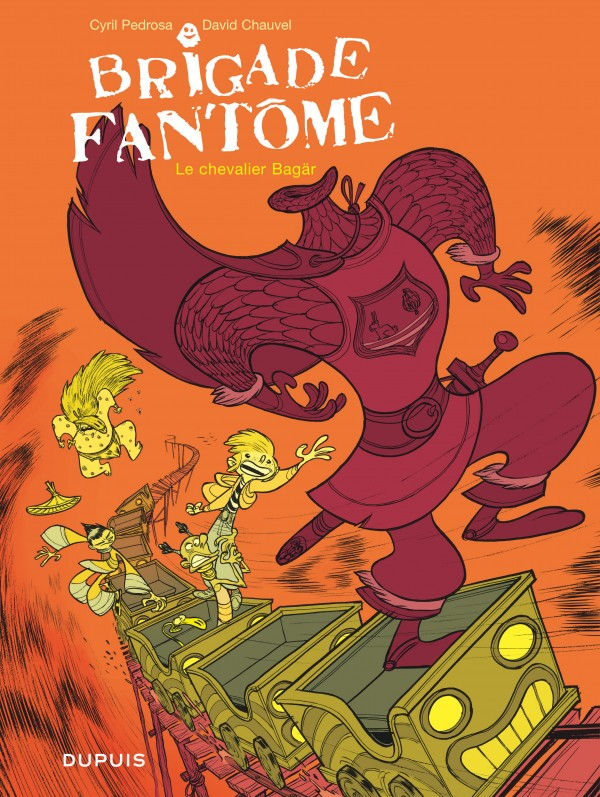 cover-comics-brigade-fantme-tome-2-le-chevalier-bagr