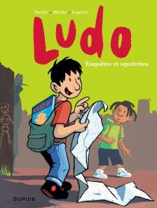 cover-comics-ludo-tome-3-enqutes-et-squelettes