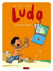 cover-comics-ludo-tome-5-le-club-de-l-8217-clair