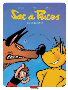 cover-comics-sac--puces-tome-3-gare--ta-truffe