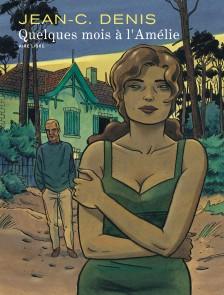 cover-comics-quelques-mois--l-8217-amlie-tome-1-quelques-mois--l-8217-amlie