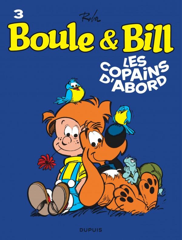 cover-comics-boule-et-bill-tome-3-les-copains-d-8217-abord