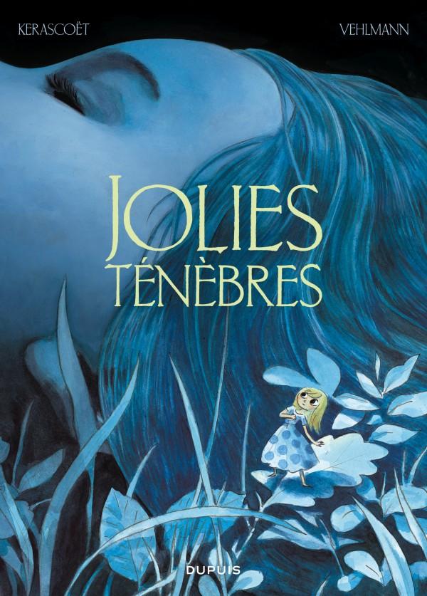cover-comics-jolies-tnbres-tome-1-jolies-tnbres