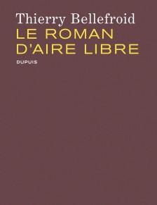 cover-comics-le-roman-d-8217-aire-libre-tome-1-le-roman-d-8217-aire-libre