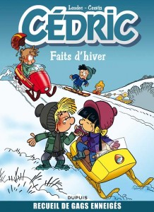 cover-comics-cdric-best-of-tome-1-faits-d-8217-hiver