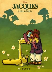 cover-comics-jacques-a-plein-d-8217-amis-tome-2-jacques-a-plein-d-8217-amis