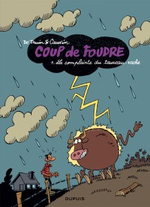 cover-comics-coup-de-foudre-tome-1-la-complainte-du-taureau-vache