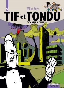 cover-comics-choc-mne-la-danse-tome-5-choc-mne-la-danse