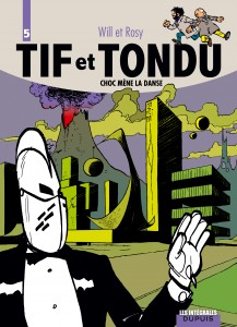 cover-comics-tif-et-tondu-8211-l-8217-intgrale-tome-5-choc-mne-la-danse