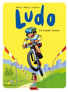cover-comics-ludo-tome-6-la-coupe-castar