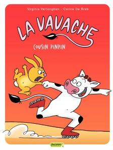cover-comics-la-vavache-tome-3-cousin-pinpin