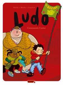 cover-comics-ludo-tome-8-commando-castar