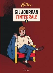 cover-comics-gil-jourdan-8211-l-8217-intgrale-tome-1-gil-jourdan-8211-l-8217-intgrale-8211-tome-1