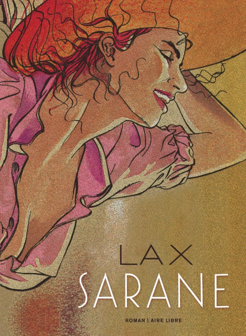 Sarane - Sarane
