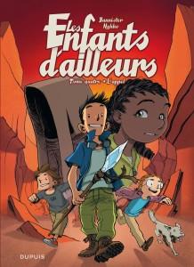 cover-comics-les-enfants-d-8217-ailleurs-tome-4-l-8217-appel