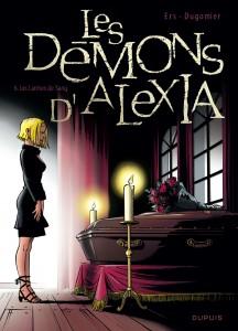 cover-comics-les-dmons-d-8217-alexia-tome-6-les-larmes-de-sang