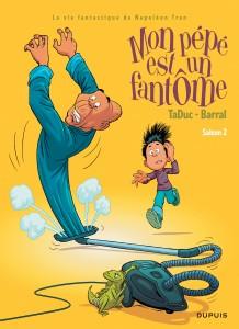 cover-comics-mon-pp-est-un-fantme-tome-2-saison-2