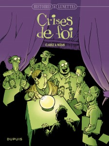 cover-comics-crises-de-foi-tome-3-crises-de-foi