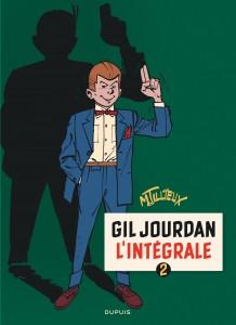 cover-comics-gil-jourdan-8211-l-8217-intgrale-tome-2-gil-jourdan-8211-l-8217-intgrale-8211-tome-2