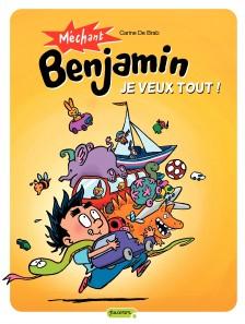 cover-comics-mchant-benjamin-tome-5-je-veux-tout