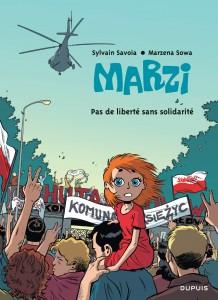 cover-comics-marzi-tome-5-pas-de-libert-sans-solidarit