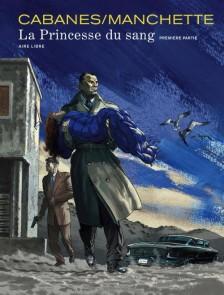 cover-comics-la-princesse-du-sang-8211-premire-partie-tome-1-la-princesse-du-sang-8211-premire-partie