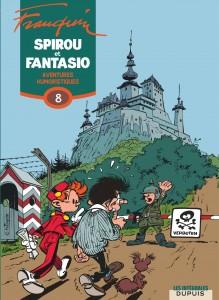 cover-comics-spirou-et-fantasio-8211-l-8217-intgrale-tome-8-aventures-humoristiques