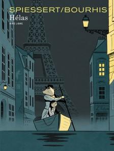cover-comics-hlas-tome-1-hlas