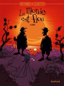 cover-comics-le-monde-est-flou-tome-5-le-monde-est-flou