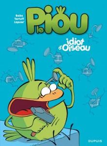 cover-comics-idiot-d-8217-oiseau-tome-1-idiot-d-8217-oiseau