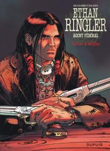 cover-comics-ethan-ringler-agent-fdral-tome-5-terres-d-8217-origine