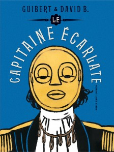 cover-comics-le-capitaine-carlate-tome-1-le-capitaine-carlate